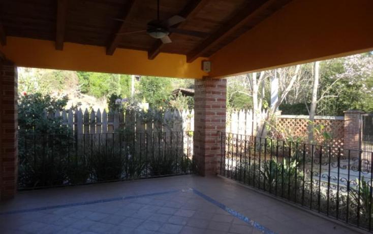 Foto de casa en venta en  , p?tzcuaro, p?tzcuaro, michoac?n de ocampo, 1464407 No. 13