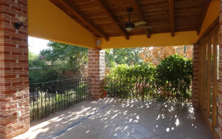 Foto de casa en venta en  , p?tzcuaro, p?tzcuaro, michoac?n de ocampo, 1464407 No. 14