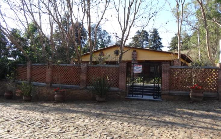 Foto de casa en venta en  , p?tzcuaro, p?tzcuaro, michoac?n de ocampo, 1464407 No. 16