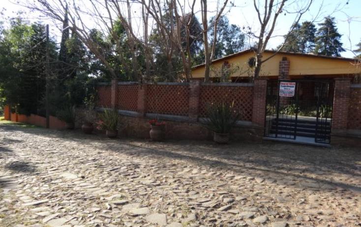 Foto de casa en venta en  , p?tzcuaro, p?tzcuaro, michoac?n de ocampo, 1464407 No. 17