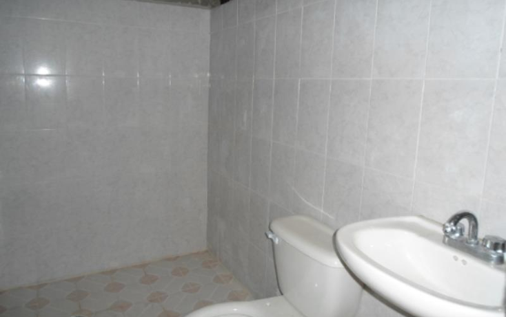 Foto de departamento en venta en  , pátzcuaro, pátzcuaro, michoacán de ocampo, 1464487 No. 05