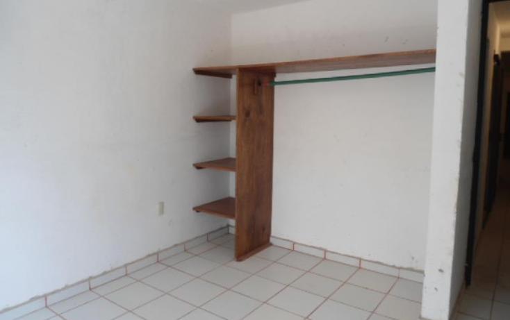 Foto de departamento en venta en  , pátzcuaro, pátzcuaro, michoacán de ocampo, 1464487 No. 06