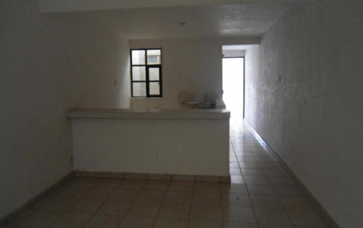 Foto de departamento en venta en  , pátzcuaro, pátzcuaro, michoacán de ocampo, 1464487 No. 11