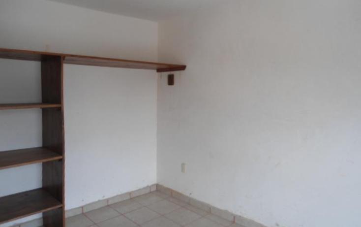 Foto de departamento en venta en  , pátzcuaro, pátzcuaro, michoacán de ocampo, 1464487 No. 12