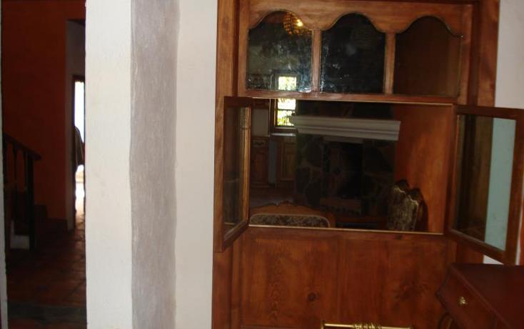 Foto de casa en venta en  , p?tzcuaro, p?tzcuaro, michoac?n de ocampo, 1464605 No. 02