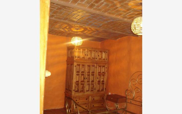 Foto de casa en venta en  , p?tzcuaro, p?tzcuaro, michoac?n de ocampo, 1464605 No. 03