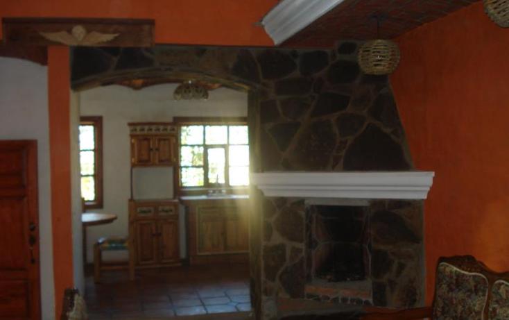 Foto de casa en venta en  , p?tzcuaro, p?tzcuaro, michoac?n de ocampo, 1464605 No. 04
