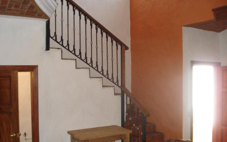 Foto de casa en venta en  , p?tzcuaro, p?tzcuaro, michoac?n de ocampo, 1464605 No. 05