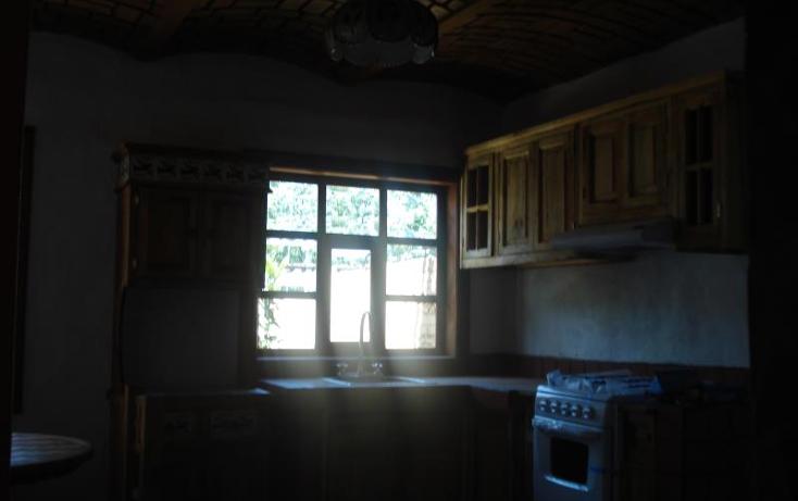 Foto de casa en venta en  , p?tzcuaro, p?tzcuaro, michoac?n de ocampo, 1464605 No. 06