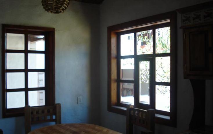 Foto de casa en venta en  , p?tzcuaro, p?tzcuaro, michoac?n de ocampo, 1464605 No. 07