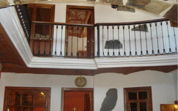 Foto de casa en venta en  , p?tzcuaro, p?tzcuaro, michoac?n de ocampo, 1464605 No. 08