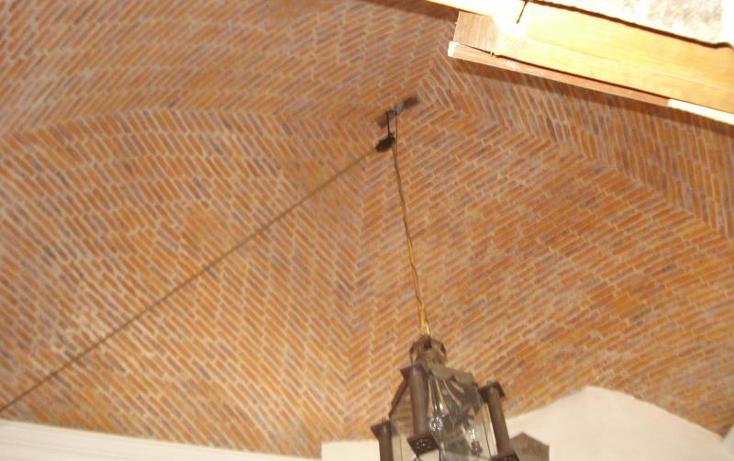Foto de casa en venta en  , p?tzcuaro, p?tzcuaro, michoac?n de ocampo, 1464605 No. 09