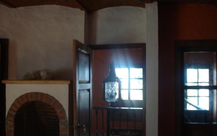 Foto de casa en venta en  , p?tzcuaro, p?tzcuaro, michoac?n de ocampo, 1464605 No. 10