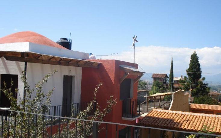 Foto de casa en venta en  , p?tzcuaro, p?tzcuaro, michoac?n de ocampo, 1464605 No. 12