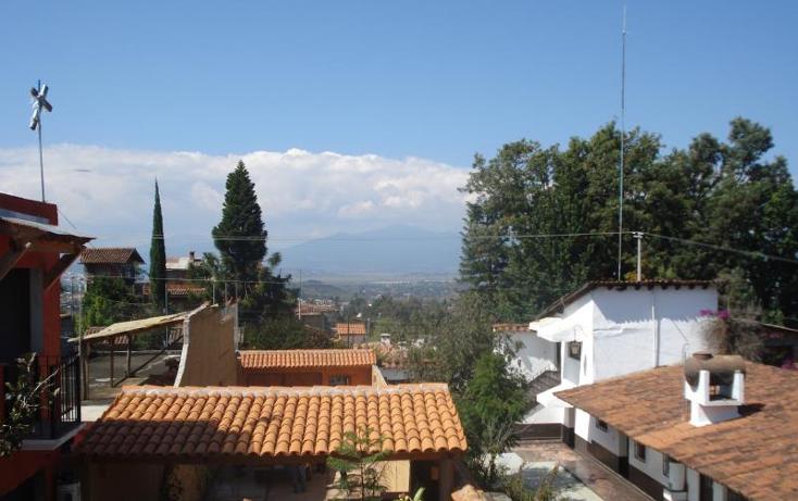Foto de casa en venta en  , p?tzcuaro, p?tzcuaro, michoac?n de ocampo, 1464605 No. 13