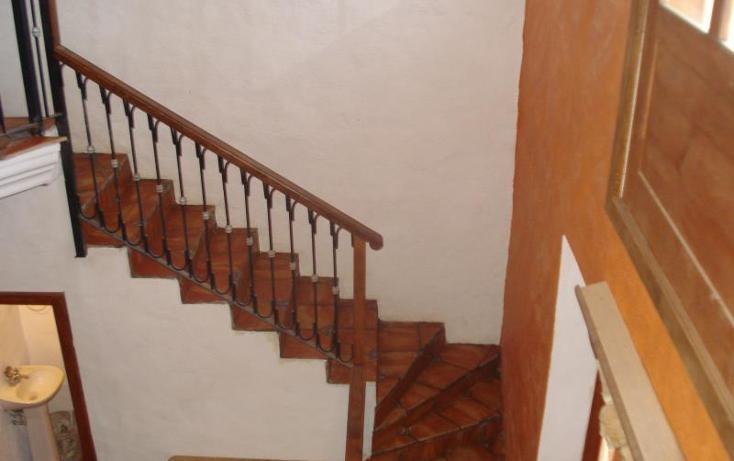 Foto de casa en venta en  , p?tzcuaro, p?tzcuaro, michoac?n de ocampo, 1464605 No. 16