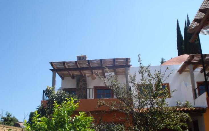 Foto de casa en venta en  , p?tzcuaro, p?tzcuaro, michoac?n de ocampo, 1464605 No. 18
