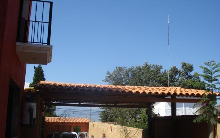 Foto de casa en venta en  , p?tzcuaro, p?tzcuaro, michoac?n de ocampo, 1464605 No. 19