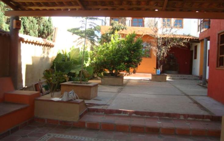 Foto de casa en venta en  , p?tzcuaro, p?tzcuaro, michoac?n de ocampo, 1464605 No. 22