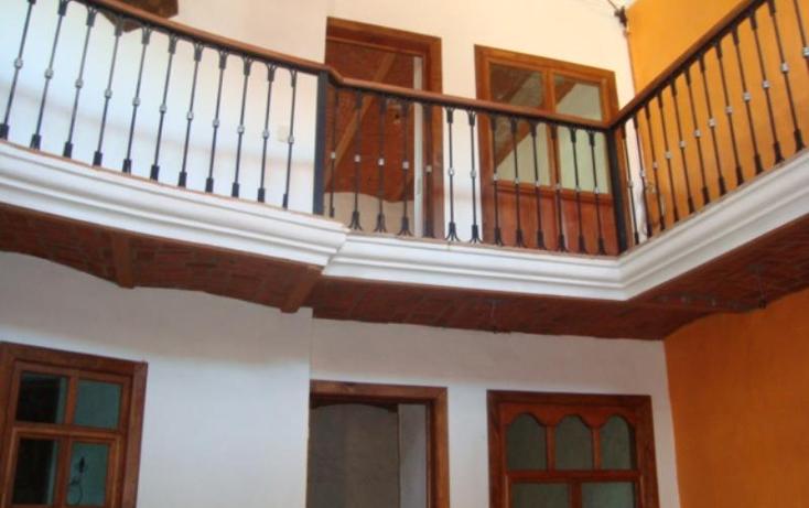 Foto de casa en venta en  , p?tzcuaro, p?tzcuaro, michoac?n de ocampo, 1464605 No. 24