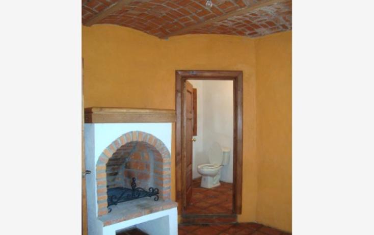 Foto de casa en venta en  , p?tzcuaro, p?tzcuaro, michoac?n de ocampo, 1464605 No. 27