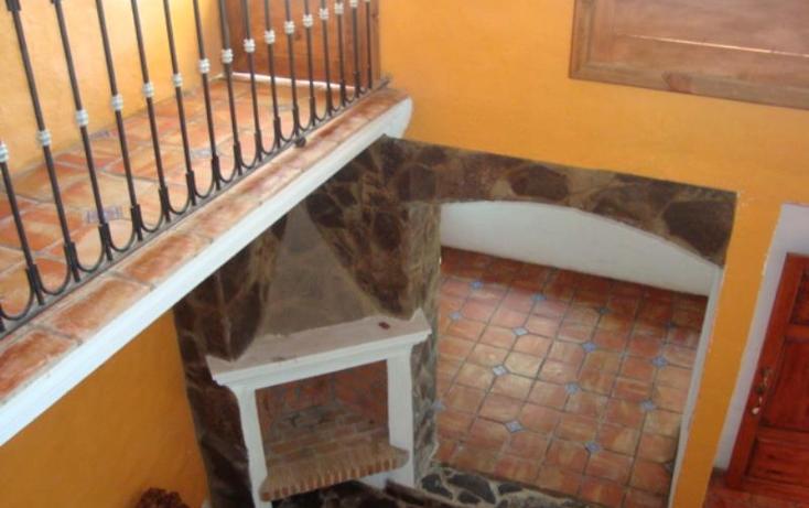 Foto de casa en venta en  , p?tzcuaro, p?tzcuaro, michoac?n de ocampo, 1464605 No. 28