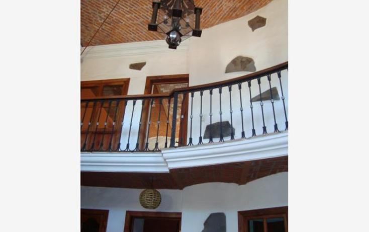 Foto de casa en venta en  , p?tzcuaro, p?tzcuaro, michoac?n de ocampo, 1464605 No. 29