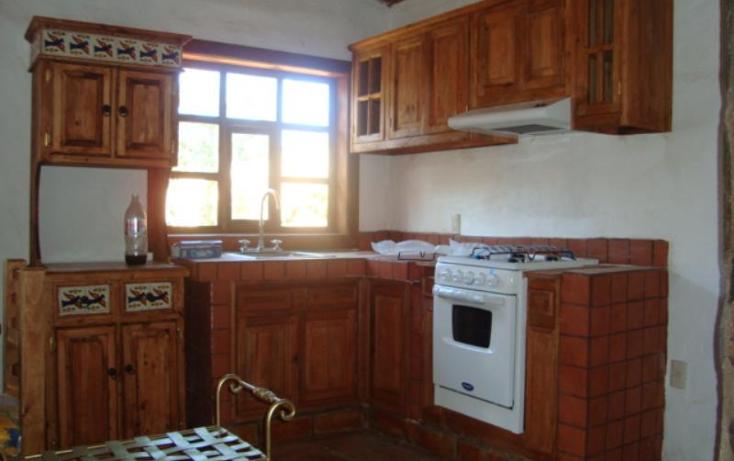 Foto de casa en venta en  , p?tzcuaro, p?tzcuaro, michoac?n de ocampo, 1464605 No. 30