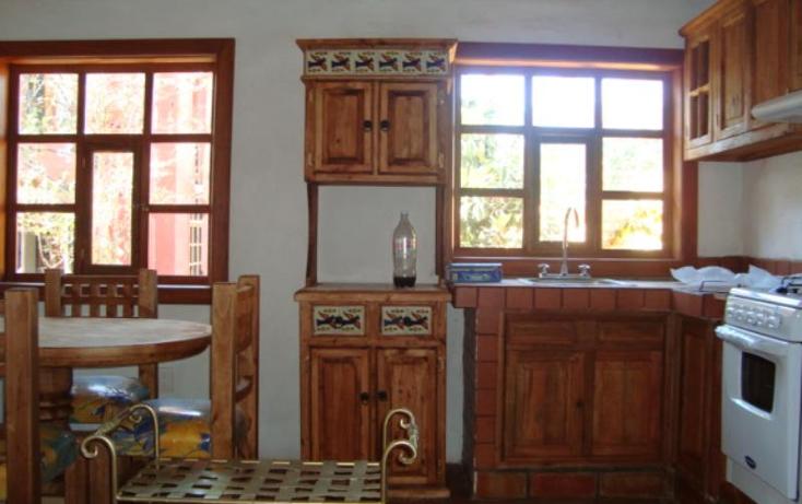Foto de casa en venta en  , p?tzcuaro, p?tzcuaro, michoac?n de ocampo, 1464605 No. 31