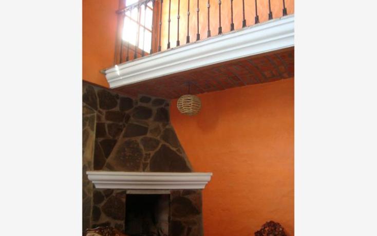Foto de casa en venta en  , p?tzcuaro, p?tzcuaro, michoac?n de ocampo, 1464605 No. 32