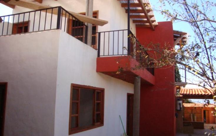 Foto de casa en venta en  , p?tzcuaro, p?tzcuaro, michoac?n de ocampo, 1464605 No. 33