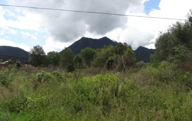 Foto de terreno habitacional en venta en  , p?tzcuaro, p?tzcuaro, michoac?n de ocampo, 1464737 No. 01