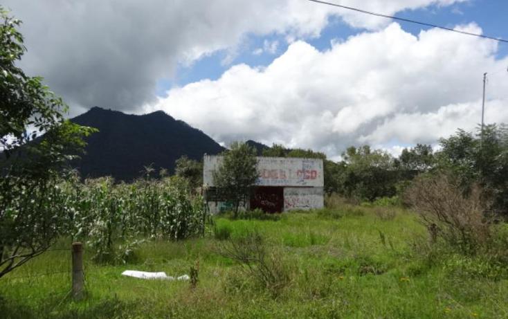 Foto de terreno habitacional en venta en  , p?tzcuaro, p?tzcuaro, michoac?n de ocampo, 1464737 No. 02