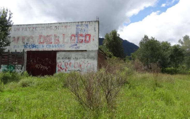 Foto de terreno habitacional en venta en  , p?tzcuaro, p?tzcuaro, michoac?n de ocampo, 1464737 No. 03