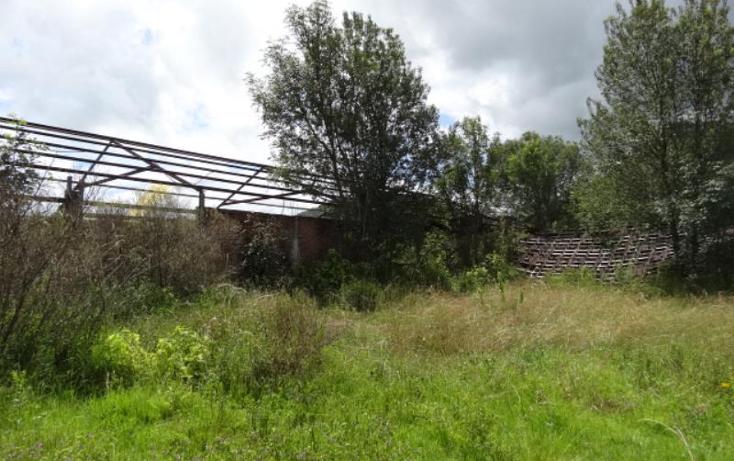 Foto de terreno habitacional en venta en  , p?tzcuaro, p?tzcuaro, michoac?n de ocampo, 1464737 No. 05