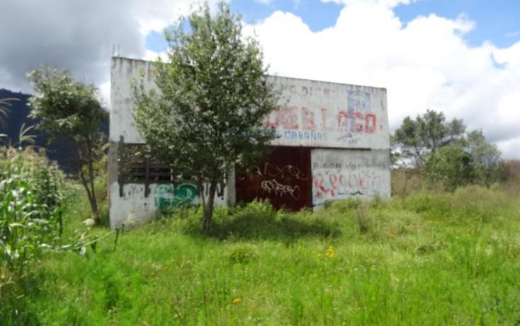 Foto de terreno habitacional en venta en  , p?tzcuaro, p?tzcuaro, michoac?n de ocampo, 1464737 No. 07