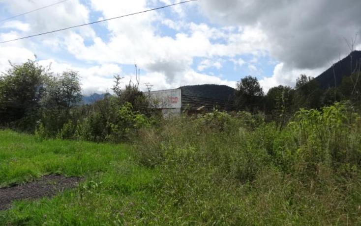 Foto de terreno habitacional en venta en  , p?tzcuaro, p?tzcuaro, michoac?n de ocampo, 1464737 No. 08