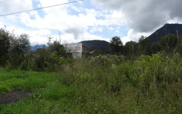 Foto de terreno habitacional en venta en  , p?tzcuaro, p?tzcuaro, michoac?n de ocampo, 1464737 No. 09
