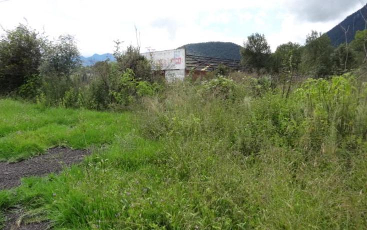 Foto de terreno habitacional en venta en  , p?tzcuaro, p?tzcuaro, michoac?n de ocampo, 1464737 No. 10