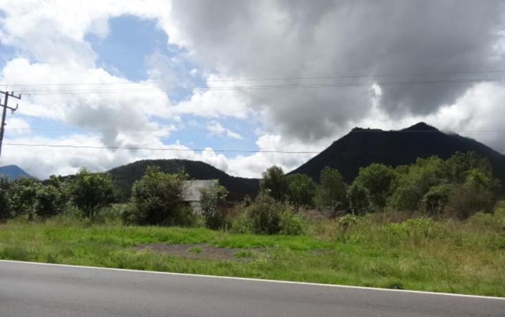 Foto de terreno habitacional en venta en  , p?tzcuaro, p?tzcuaro, michoac?n de ocampo, 1464737 No. 12
