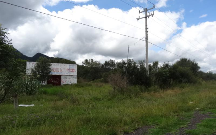 Foto de terreno habitacional en venta en  , p?tzcuaro, p?tzcuaro, michoac?n de ocampo, 1464737 No. 15