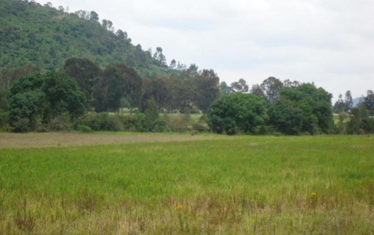 Foto de terreno habitacional en venta en  , pátzcuaro, pátzcuaro, michoacán de ocampo, 1464745 No. 03