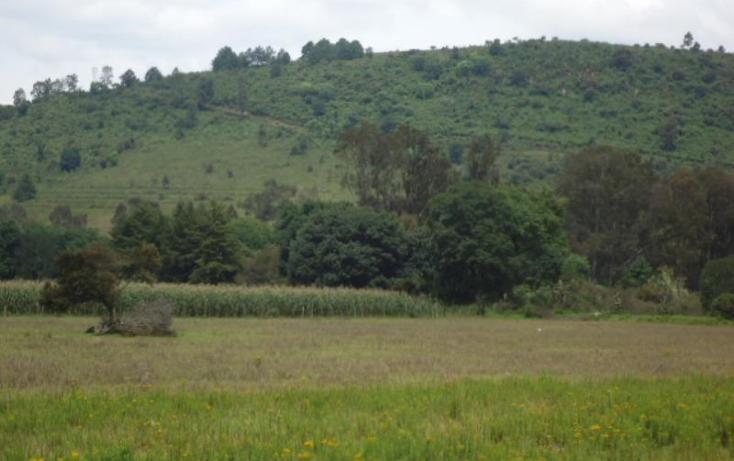 Foto de terreno habitacional en venta en  , pátzcuaro, pátzcuaro, michoacán de ocampo, 1464745 No. 04