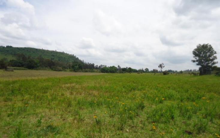 Foto de terreno habitacional en venta en  , pátzcuaro, pátzcuaro, michoacán de ocampo, 1464745 No. 07