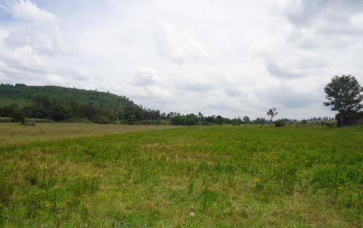 Foto de terreno habitacional en venta en  , pátzcuaro, pátzcuaro, michoacán de ocampo, 1464745 No. 08