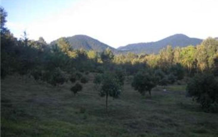 Foto de terreno habitacional en venta en  , pátzcuaro, pátzcuaro, michoacán de ocampo, 1464777 No. 05