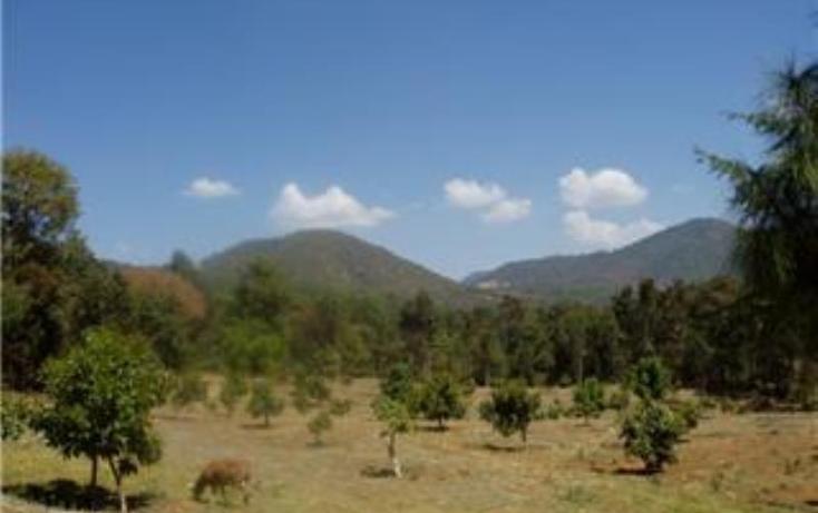 Foto de terreno habitacional en venta en  , pátzcuaro, pátzcuaro, michoacán de ocampo, 1464777 No. 19