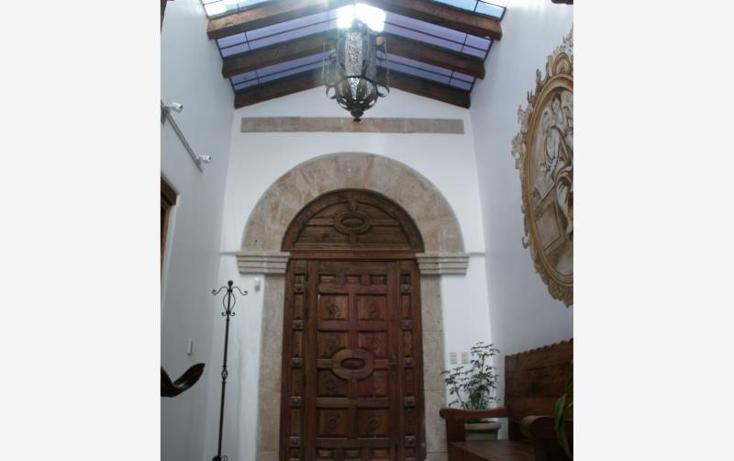 Foto de casa en venta en  , pátzcuaro, pátzcuaro, michoacán de ocampo, 1470901 No. 02