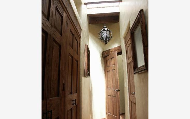 Foto de casa en venta en  , pátzcuaro, pátzcuaro, michoacán de ocampo, 1470901 No. 06