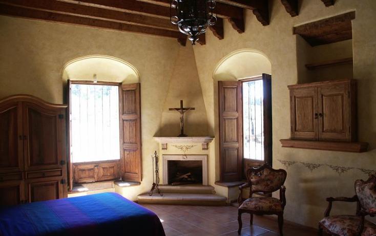 Foto de casa en venta en  , pátzcuaro, pátzcuaro, michoacán de ocampo, 1470901 No. 07